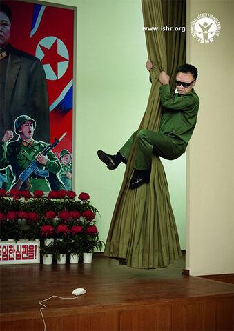 File:Scared Kim.jpg