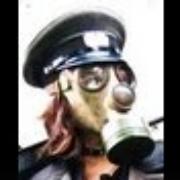 File:AnticsGoddess avatar.png