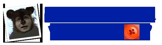 File:Fegel-Bear Workshop Logo.png