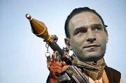 RPG Fegelein