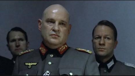 File:Hitler Plans Scene Jodl kickstart.jpg