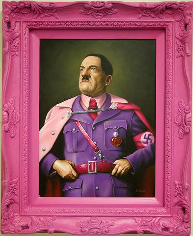 File:Girly Hitler.jpg