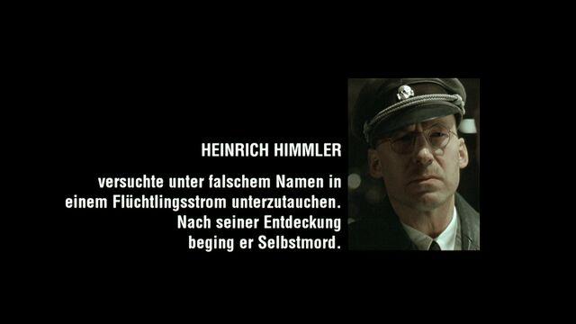 File:Heinrich Himmler fate.jpg