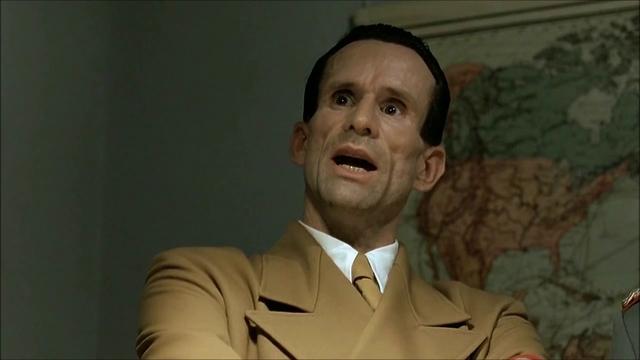 File:Goebbels talks planning scene.png