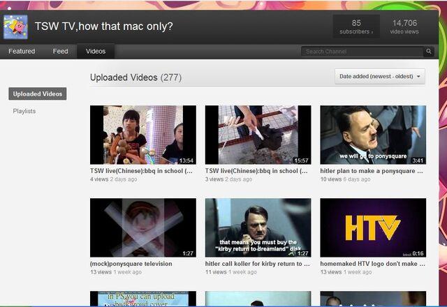 File:Youtube design3.JPG