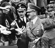 Heinz-linge-ww2-nazi-germany-second-world-war-002