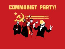 CommunistParty