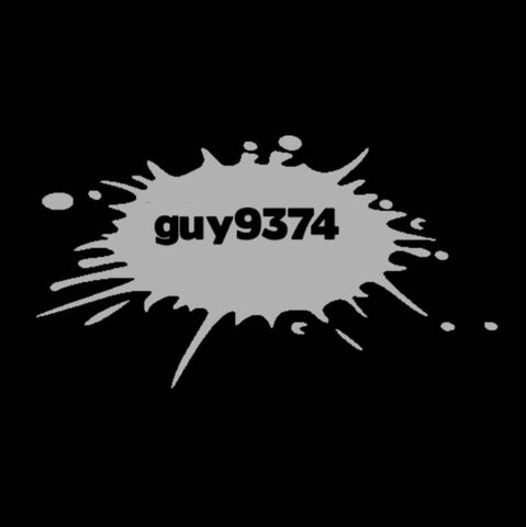 File:Guy9374 avatar.jpg