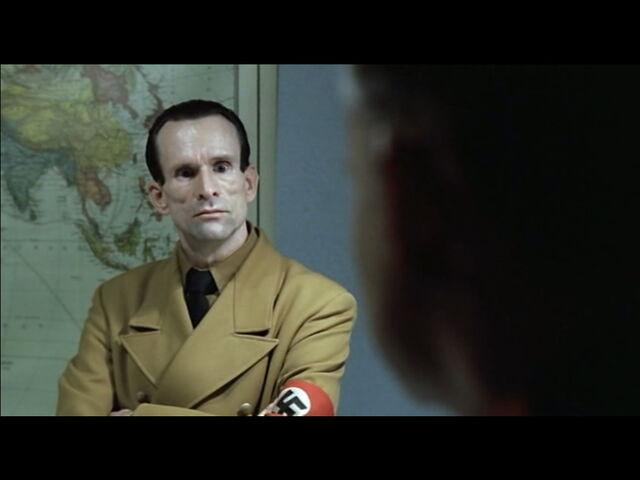 File:GoebbelsSkeletorStareOfDoom.jpg