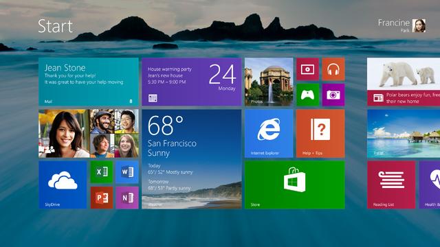 File:Windows 8.1.png