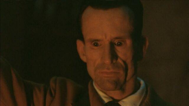 File:J Goebbels.jpg