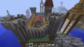 Thumbnail for version as of 07:15, October 14, 2013