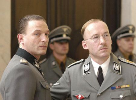 File:Fegelein and Himmler looking.jpg