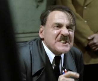 File:Adolf hitler ranting.png