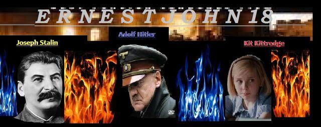 File:Ernestjohn18 Channel image new.jpg