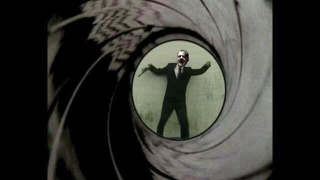 File:Hitler Bond shot.jpg