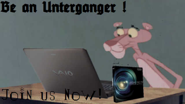 File:Be an unterganger.png