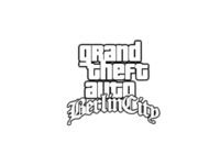Gta berlin logo