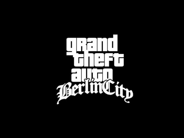 File:Gta berlin logo.png