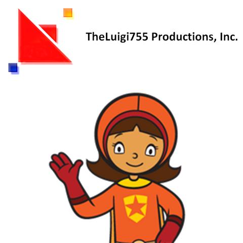 File:TheLuigi755 Logo.png