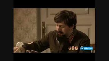 YouTube - Тухачевский. Заговор Маршала 2010 13 16 0001