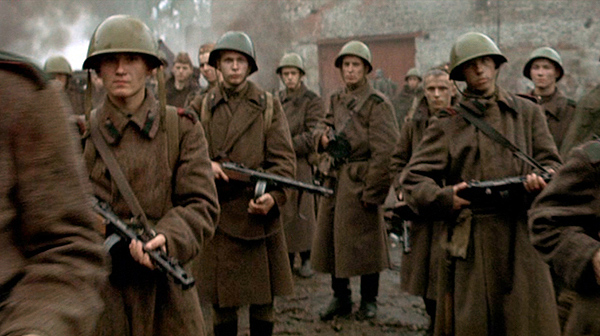 File:PPSh-41Soldiers.jpg