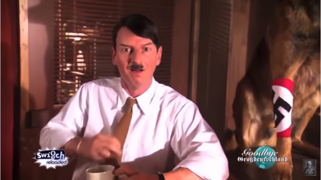 File:Switch Hitler.PNG