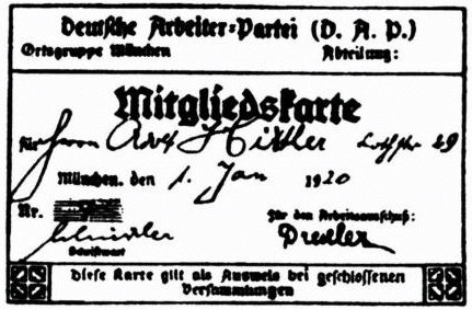 File:Hitler's DAP membership card.png