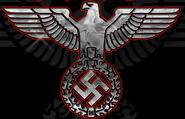 ReichStagParody avatar
