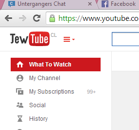 File:JewTube.png