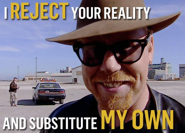 File:Adam Savage quote.jpg