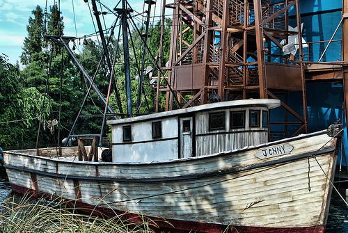File:Jenny Boat.jpg