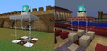 Thumbnail for version as of 01:41, February 23, 2014