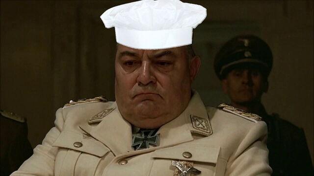 File:Göring the Chef.jpg