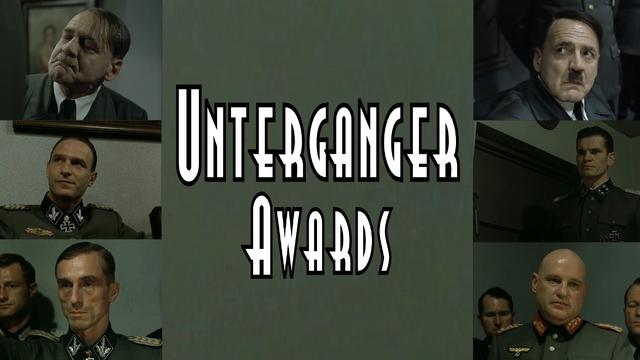 File:Unterganger Awards New Logo 2014.png