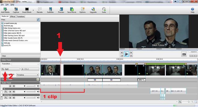 File:Videopad split 1.png