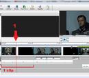 Tutorial:VideoPad Video Editor