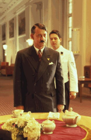 File:Rolf Kanies Hans Krebs Adolf Hitler.jpg