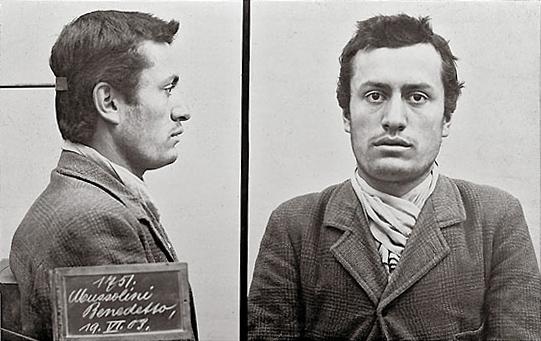 File:Benito Mussolini mugshot 1903.jpg