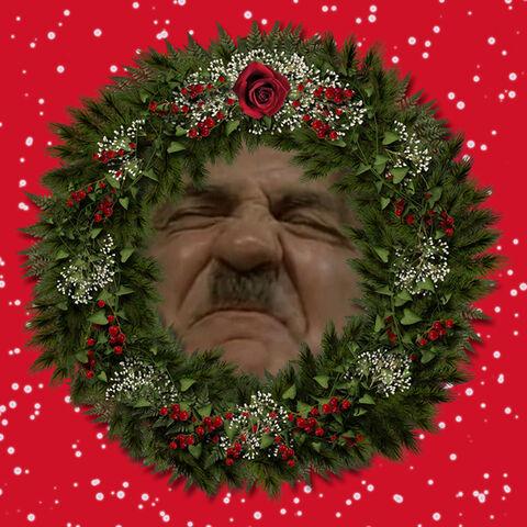 File:HRP Avatar Christmas.jpg