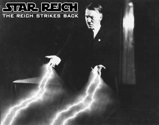 File:Hitler Pic 12.jpg