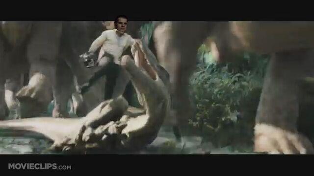 File:Gunsche kicks Venatosaur.jpg