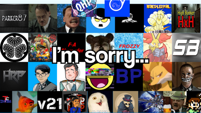 File:Sorry..png
