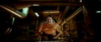 DJ Hitler