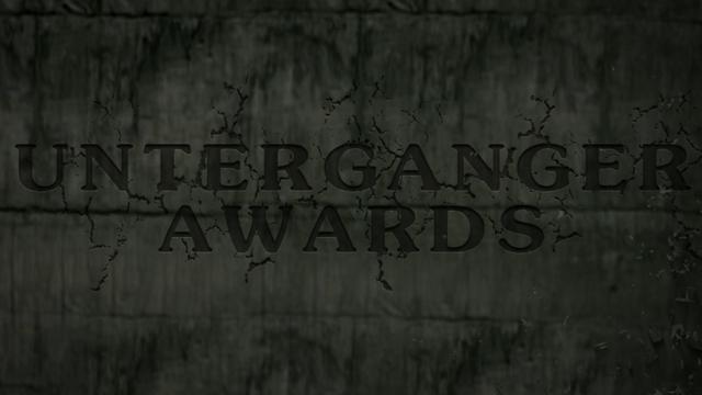 File:Unterganger Awards.png