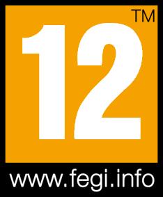 File:FEGI 12.png