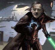 Sith Hitler