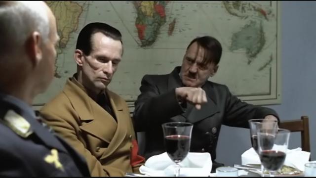 File:Hitler Explains scene hand gesture.png