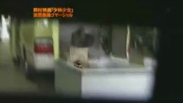 File:Hitler's second trip to Japan out of the van into the vat.png
