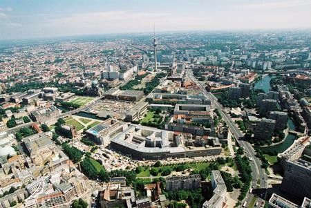 File:Aerial-view-of-berlin-mitte.jpg